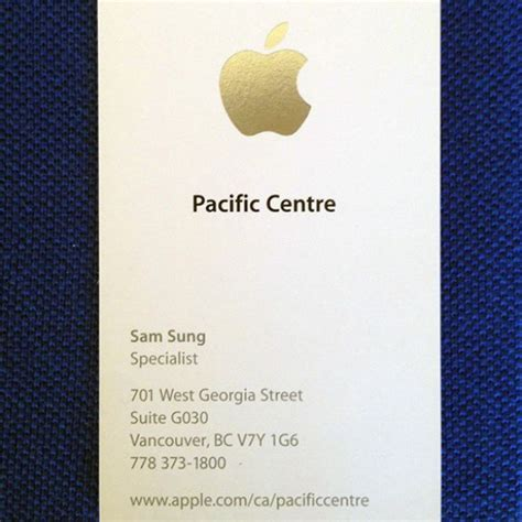 make business cards on mac how to make business cards on mac www caroleandellie