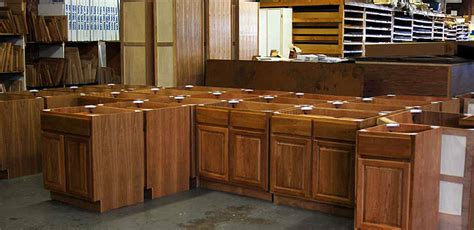 cheap used kitchen cabinets home furniture design
