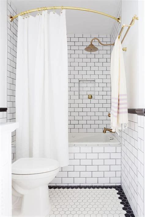 All White Bathroom Ideas by An Expert Shares Top White Bathroom Ideas Mydomaine