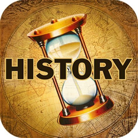 the history of tnpsc vao history study materials in tamil history