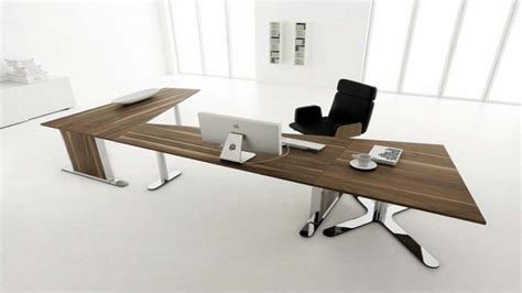 cool modern desks cool desk fabulous cool desk ls with modern wooden
