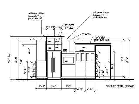 Kitchen Cabinets Raleigh cabinet design bar plans tv bedroom amp kitchen cabinet