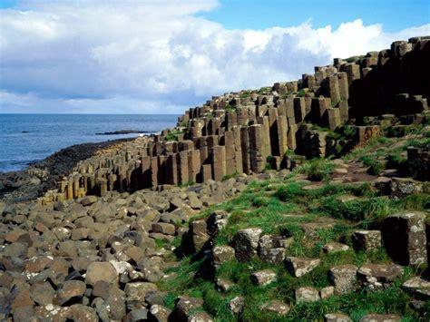 northern ireland northern ireland tourist destinations
