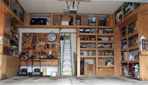storage shelves for garage garage shelving