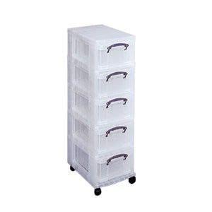 1000 id 233 es sur le th 232 me tiroirs en plastique sur tiroirs de rangement en plastique