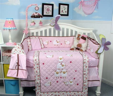 soho crib bedding soho wolly sheeps crib bedding collection baby bedding