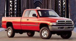 car owners manuals free downloads 1993 dodge ram 50 parking system download dodge ram 1500 2500 3500 service manual car service manuals