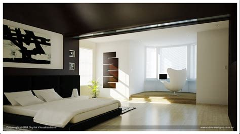 bedroom interiors home interior design decor amazing bedrooms