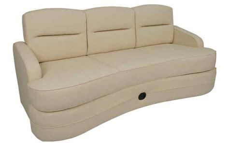 rv sofa bed replacement colorado rv sofa bed sleeper rv furniture shop4seats