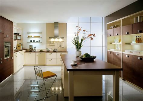 decorating ideas for kitchens the 15 most beautiful kitchen decorations mostbeautifulthings