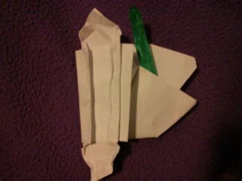 origami yoda cover cover yoda origami yoda