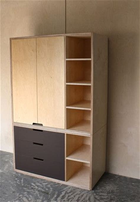 bedroom furniture doors and drawer fronts plywood wardrobe with lino drawer fronts bedrooms make
