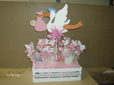 Centro De Mesa Para Baby Shower by Imagenes De Centros De Mesa Para Baby Shower Imagui