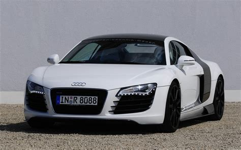 Free Car Wallpapers For Pc by Free Pc Audi R8 Cars Wallpapers Hd