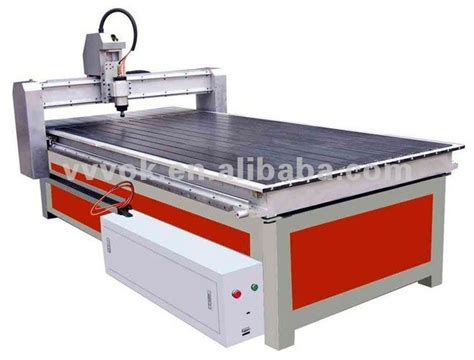 woodworking cnc machines for sale cnc woodworking engraving machine for sale view cnc