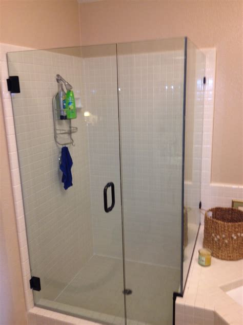 sliding shower door repair styles 2014 shower door replacement
