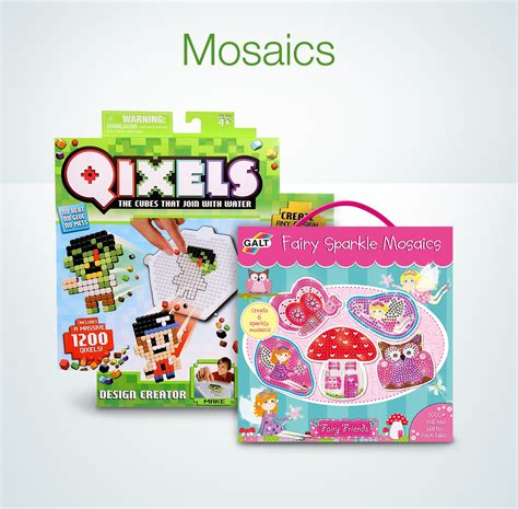 arts and crafts toys for arts and crafts for shop uk