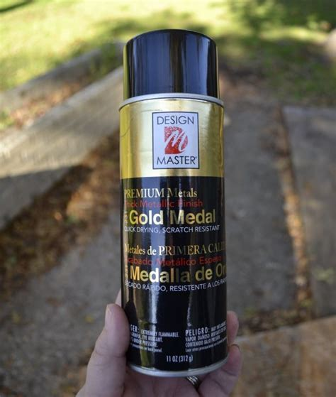 spray painter masters 17 best images about paint spray paint on