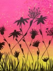 paint nite houston for the academy landscapes skies on muse