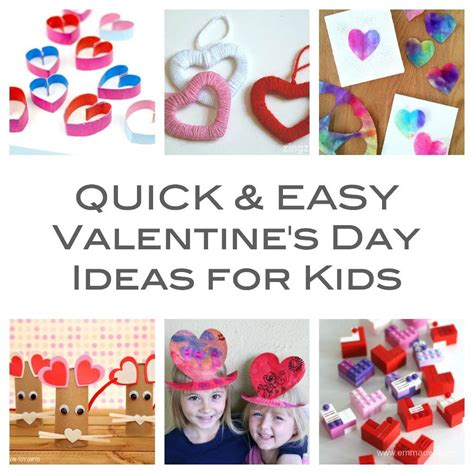 easy day crafts for and easy s crafts for owl