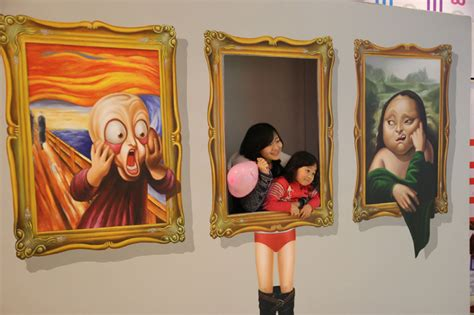 china painting show free 3d painting show for lantern festival 4 chinadaily