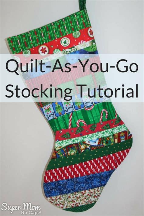 quilt as you go quilt as you go tutorial no cape