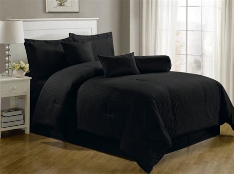 comforter sets with sheets black bedding sets and more ease bedding with style