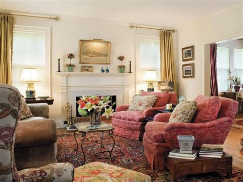 the best paint color for living room bloombety the best neutral paint colors for living room