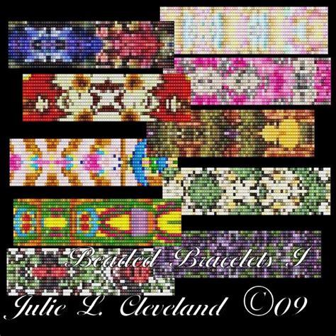seed bead bracelet patterns loom beading patterns loom beading patterns bracelet patterns