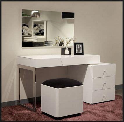 modern vanity desk best 25 modern vanity ideas on modern makeup