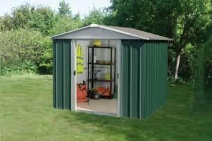 trigano jardin 233 quipement de jardin jeux de plein air piscines abris de jardin garages et