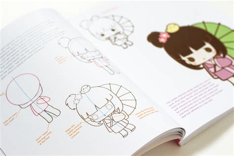 the beginner kawaii kawaii book feature sugaroverkill