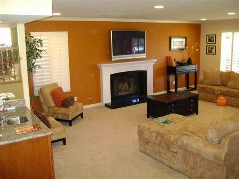paint color ideas for living room accent wall accent wall paint ideas for living room