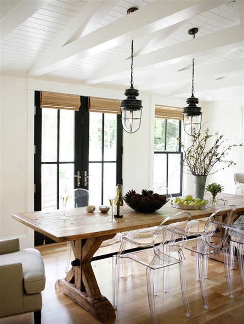 Farmhouse Dining Room Decorating Ideas Transform Your Dining Area With Farmhouse Dining