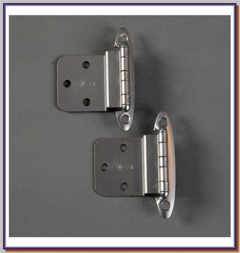 kitchen cabinet door hinges types of kitchen cabinets captainwalt