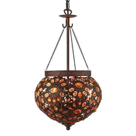 moroccan ceiling light 2812 2bz moroccan 2 light antique bronze ceiling with
