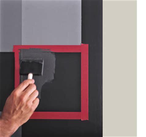 chalkboard paint builders warehouse home dzine craft ideas diy chalkboard wall calendar ideas