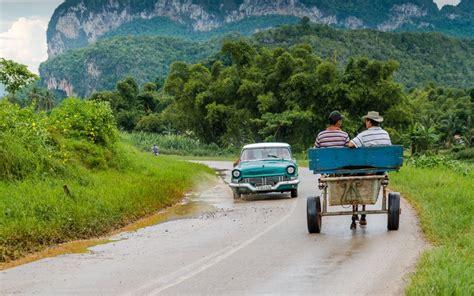 Trazee Travel   Under $100: Viñales, Cuba   Trazee Travel