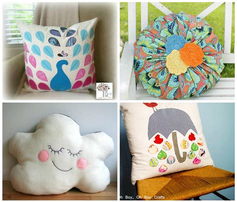 free craft ideas for things to sew dozens of ideas for your next project