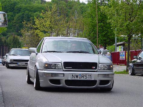 automotive service manuals 1994 audi 90 on board diagnostic system 1994 audi 90 remove transmission maintenance schedule for 1994 audi 90 openbay 1994 audi 90