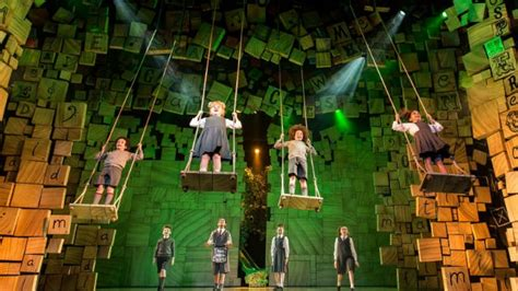 the best musicals in london top london shows and musicals for kids theatre
