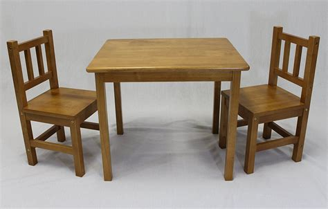 wood table and chairs table and chair set wood homes