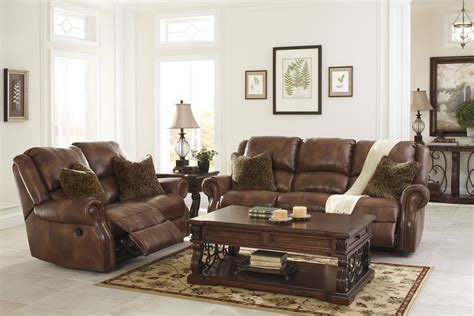 how to set furniture for living room 25 facts to about furniture living room sets