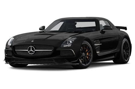Black Series Mercedes by 2014 Mercedes Sls Amg Black Series Drive Photo