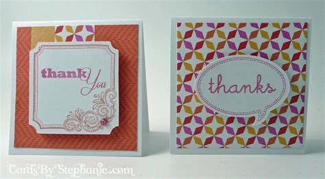 card blogs card challenge cards by
