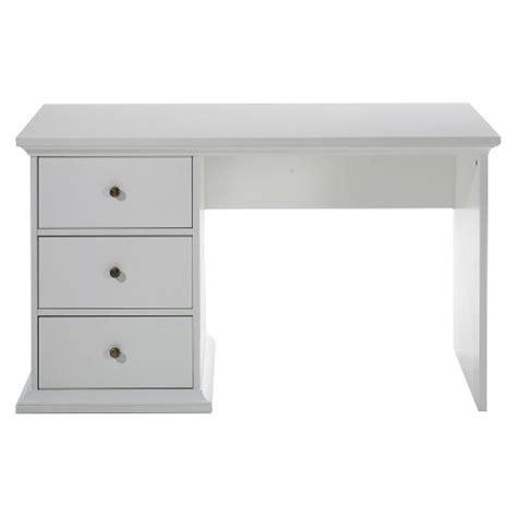 target white desks desk writing desk white tvilum target