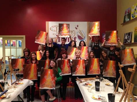 paint with a twist ny painting with a twist in scarsdale ny whitepages