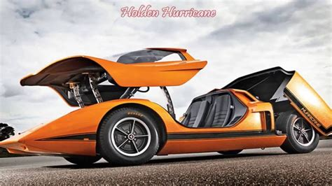 Top 10 Car Wallpaper 2017 by 30 Coolest Cars In The World 2017 Coolest Car Wallpapers