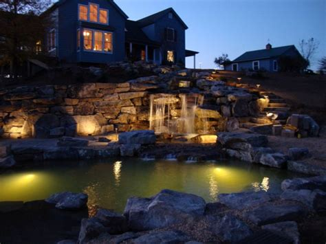 landscape lighting usa outdoor furniture design and ideas