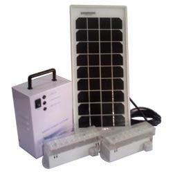 solar lighting system pdf solar home lighting system manufacturer from new delhi
